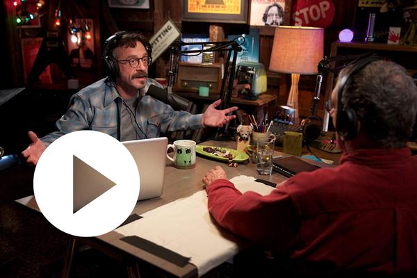 Podcast: Gran Angular — Preguntas de los oyentes II (ep.59)