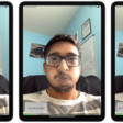 ARKit Face Tracking Tutorial: How to Track Facial Movement