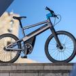 Elektrische fiets: deze e-bike gooit kunstmatige intelligentie in de mix