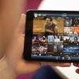 SRT triggering video surge bigger than SVOD | Media Analysis | Business