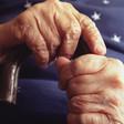 500 plus dla niepełnosprawnych. Świadczenie może objąć emerytów i rencistów - Wiadomości