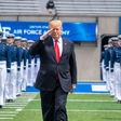 Czy Trump zafunduje nam wojnę z Iranem? - Polityka.pl