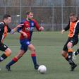 Alle bekerpoules Kaag en Braassemse voetbalclubs bekend
