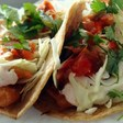 Fish Tacos Recipe - Allrecipes.com