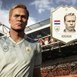 Bondscoach Ronald Koeman maakt zijn comeback als voetballer in FIFA 20