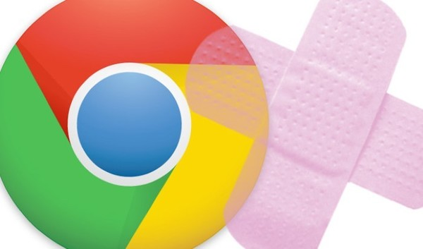 Chrome 76 Dumps Default Adobe Flash Player Support