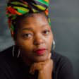Author and Activist Mahogany L. Browne Channels #BlackGirlMagic To Inspire Readers To Find Their Own Magic