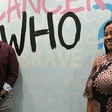 Couple Opens One of the First Black-Owned Cancer Center in the United States