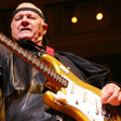 Late surf guitar legend Dick Dale will be honored at the Surf Guitar 101 Convention – Whittier Daily News