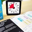 The Design Sprint Quarter: How to Make Design Sprints Work at Big Companies