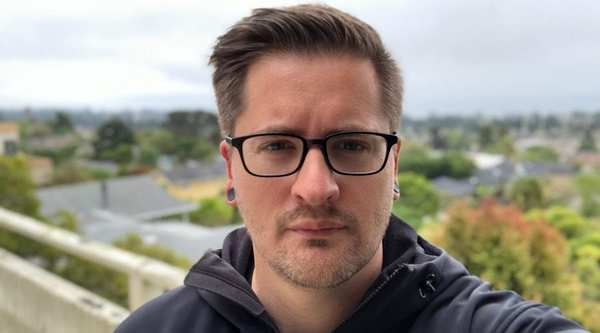 Code Story – E4: Sean Washington, Design Kollective