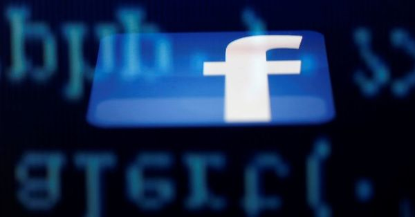 FTC Antitrust Probe of Facebook Scrutinizes Its Acquisitions