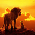 The Lion King (2019) behaalt mijlpaal: Disney heeft wederom goud in handen - WANT