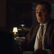 Netflix deelt eerst trailer voor The Irishman met Al Pacino - WANT