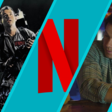 Netflix in augustus: Ted 2, Ghostbusters, Pitch Perfect 2 en meer - WANT