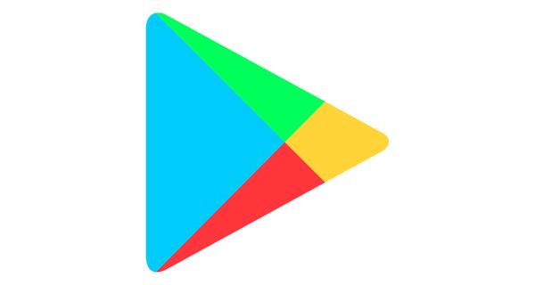Google Play Store in een ander jasje: abonnement voor apps en games getest