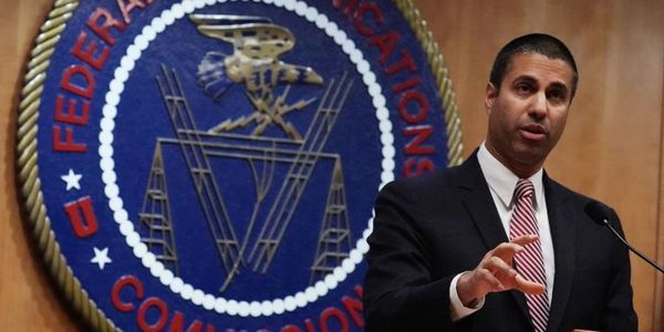 Pai's FCC orders cities and towns to stop regulating cable broadband
