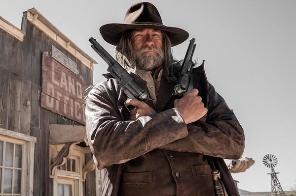 'Preacher': Todo lo que necesitas saber de la cuarta y última temporada