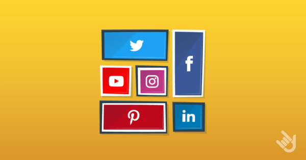 5 Tricks to Increase Your Organic Engagement on Social Media