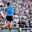 Amazon Pushes Into Europe With Roland-Garros Streaming In France