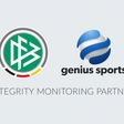 German Football Association selects Genius Sports to monitor games