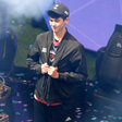 Fortnite World Cup Finals 2019 Draws Over 2 Million Live Viewers – Variety