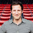 Red Sox CMO on What's Up - Chief Marketer