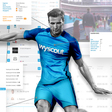 Training Ground Guru | Hudl buys Wyscout to create 'super system'