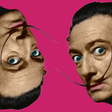 5 Approaches To Infuse Your SMM Designs With Salvador Dali Design Rules | Crello