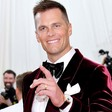 Tom Brady Signs With WME (Exclusive) | Hollywood Reporter