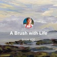 A Brush with Life - Issue #30 Earth Sea and Sky Opens | Revue