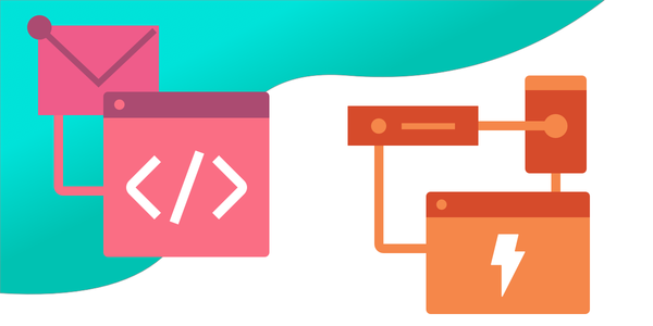 Using Netlify Forms and Netlify Functions to Build an Email Sign-Up Widget | CSS-Tricks