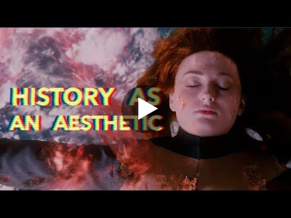 X-Men: History as an Aesthetic | Video Essay