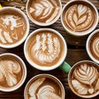Top Local Coffee Shops - FresYes!
