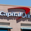 Data theft: Capital One hack that affected 106 million people