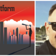 Power Platform Daily Brief: Matt Wittemann - CRM Audio