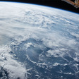Ook in de ruimte willen wetenschappers afval gaan recyclen - WANT