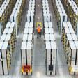 La strategia rivoluzionaria per il retail di Amazon? Riciclare le vecchie idee