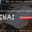 Agence de communication AKINAÏ