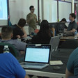 Group of coders are trying to make a new kind of map for Fresno County residents | YourCentralValley.com