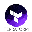 Why we use Terraform and not Chef, Puppet, Ansible, SaltStack, or CloudFormation