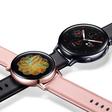 Samsung komt met de Galaxy Watch Active 2 - WANT
