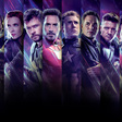 Avengers regisseurs vertellen wie volgens hen het allerslimste personage is
