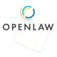 Build an Open Investment Bank Using OpenLaw