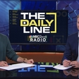 NBC's radio sports betting show expands into TV and Internet