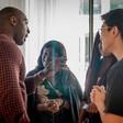 FoundersDoor Week 5 😭 - YSYS - Medium