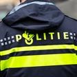 Verdachte (19) plofkraak Duitsland komt vrij