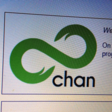 Cloudflare terminates service to 8chan after recent US shootings