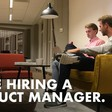Relive is hiring a Product Manager