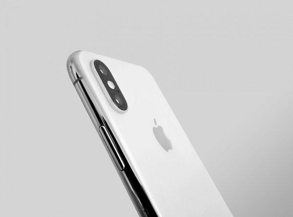 Apple iPhone populairste smartphone-merk in Nederland (gevolgd door deze twee)